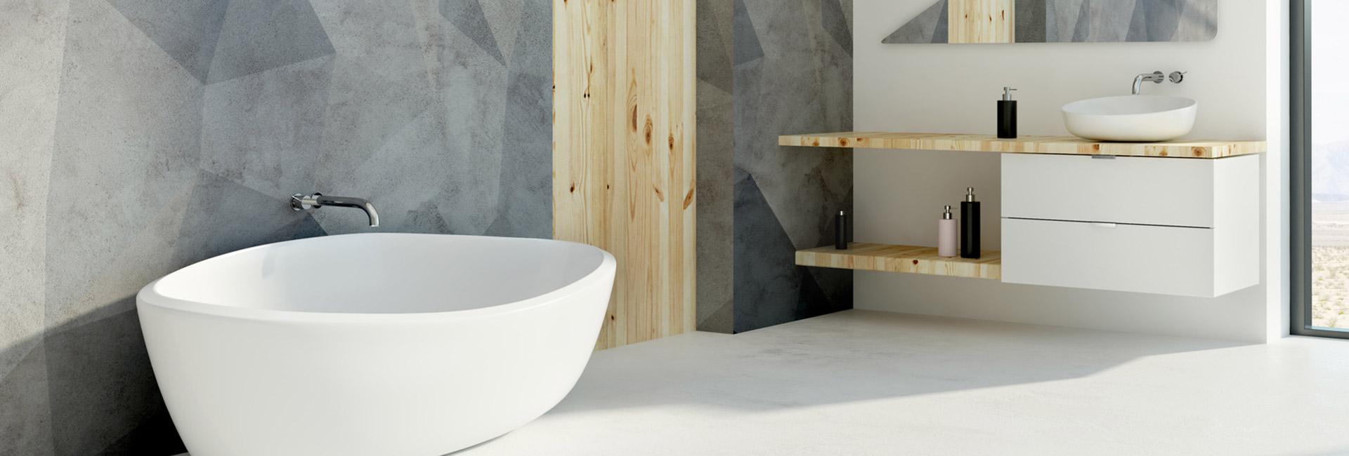 Salle De Bain Dressing cg réalisation à ballan, rénovation cuisines, salle de bains